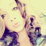 Kimberly(my Personal Account) - @kim_colburn - Instagram