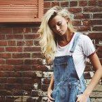 Kim Hilton - @_kim_hilton_ - Instagram