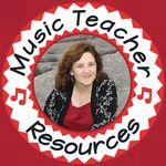 Kim Maloney Music Teacher - @musicteacherresources - Instagram
