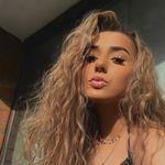 Kim - @kim_singer - Instagram