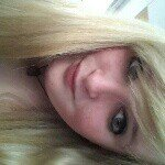 Kim Clemens - @kimberleyclemens - Instagram