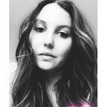 Kimberley Clemens - @kimberleyclmns - Instagram
