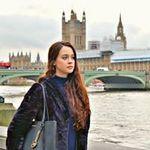 Kimberley Couch - @kimberley_c94 - Instagram