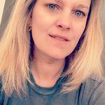 Kimberley Curran ♡ - @kimberleycurran - Instagram