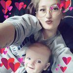 Kimberley Hilton - @kimberley.hilton - Instagram