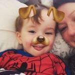 Kim Berley - @kimberley_e_keenan - Instagram