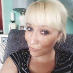 Kimberley Mcdermott - @kimberleymcdermott85 - Instagram