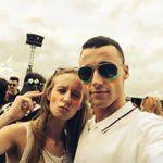 Kimberley McGregor - @kimber.92 - Instagram