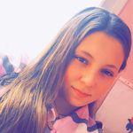 Kimberley paterson - @kimberleypaterson41 - Instagram