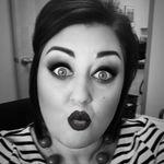 Kimberley Ratliff - @kimberlynn1121 - Instagram