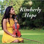 Kimberly Hope - @kimberlyhopemusic - Instagram