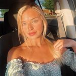 k ♥ - @kimberlynicolesweat - Instagram