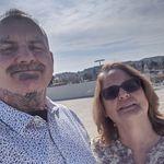 Kirk Coker - @kingbeastabkcchampion - Instagram