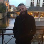 Kirk Dempsey - @dempsey_kirk - Instagram