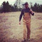 Kirk McGill - @kirkmcgill - Instagram