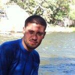 Kirolos Abdo - @kirolos.shahata - Instagram