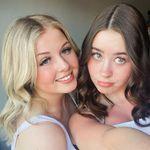 Kirsten - @kirsten.dempsey - Instagram