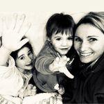 Kirsten Hilton - @kirstenhilton - Instagram