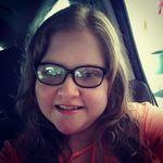 Kirsten Odom - @kirsten_odom - Instagram