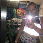 Bobbi McAllister - @kittykupcake - Instagram