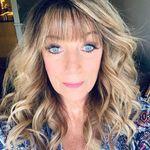 Kathy Mcgill - @kittymcgill - Instagram