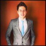 Kris Hilton - @krishilton - Instagram