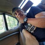 Kris Mosley - @kris.mosley.1227 - Instagram