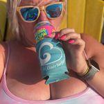 Krista McGregor - @kristabelle32 - Instagram