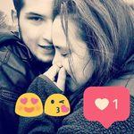 Kristen  Nicole  Dunigan  - @daniel.kristenn - Instagram