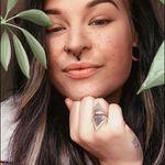 Kristen Hilton - @pokeahontas_tattoos - Instagram