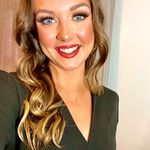 Kristen Ratliff - @kristenratliff6 - Instagram