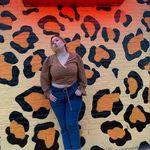 Kristen Rollins - @kristenrollins0610 - Instagram