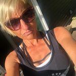Kristi L Cherney - @kleighcherney3 - Instagram