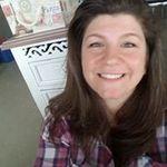 Kristi Curran - @currankristi - Instagram