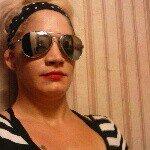 Kristi Curran - @kristicurran - Instagram
