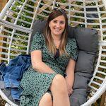 Kristi Kershaw - @kristi.lauren26 - Instagram