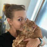 Kristi McGregor - @kckristimae - Instagram