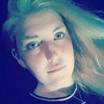 Kristi Mcgregor - @kristirose_mcgregor - Instagram