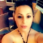 Kristi Noel - @ornela.ornela.5811877 - Instagram