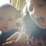 Kristie Curran MacDonald - @kristiecurran - Instagram