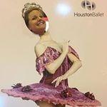Kristie-Travillo Dudley - @lildentalgirl - Instagram