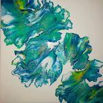 Kristie Hilton - @kristiescreations79 - Instagram