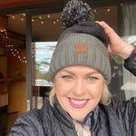Kristie Kirkpatrick - @kristieandsteve - Instagram