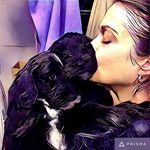 Kristie McDermott - @kristiebergmcdermott - Instagram