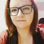 Kristie Ramey - @kar111294 - Instagram