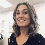 Kristie Reece - @kristie.reece.1 - Instagram