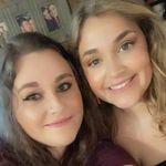 Kristie Sizemore - @kristiesizemore0420 - Instagram