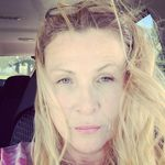 Kristin Finch - @k_finchart - Instagram