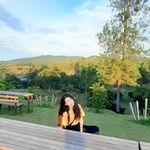 Kristin Finch Liberty - @kristinn_finch - Instagram
