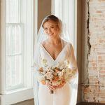 Kristin Gaines - @kp.gaines - Instagram